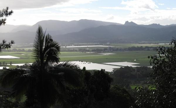 flooded-tweed-valley